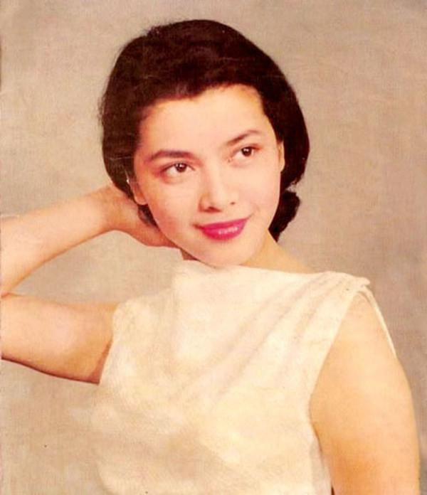 陈思思:长城三公主的爱情