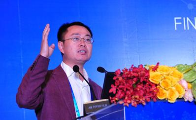 宁夏公共信息网_宁夏无线智慧城市群公共信息服务平台今天开通