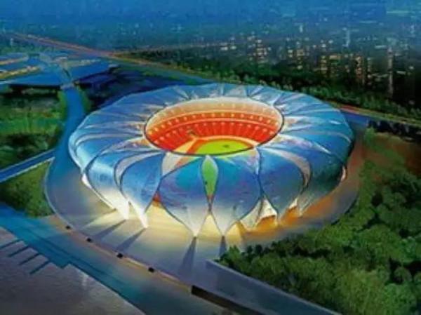 等到2022 杭州亚运会那一年