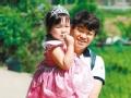 《搜狐视频综艺饭片花》爸爸3嘉宾缺席遭吐槽 宝强父女加盟指画风不符