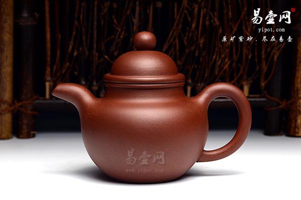 用紫砂壶喝茶的十大好处图片