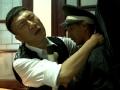《极限挑战第一季片花》未播花絮 孙红雷遭拘禁 门坏撞晕头撒娇喊疼