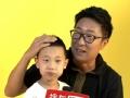 """《爸爸去哪儿第三季片花》林大骏成长秀 """"坑爹""""萌娃逆袭中"""