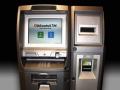 ATM机出故障之后
