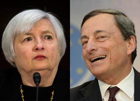 美联储9月FOMC会议宣布暂不加息,称近期全球经济和金融局势可能在一定程度上限制经济活动,或给短期通胀率造成进一步的下行压力。美联储将继续关注海外经济和金融局势以及通胀的发展。