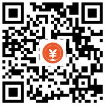 http://wifi.pingan.com/shouyibao/mobile.html