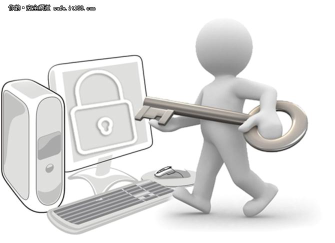 企业资讯_it数码新闻滚动_搜狐资讯    因此,企业的网络安全需要从各个方面来