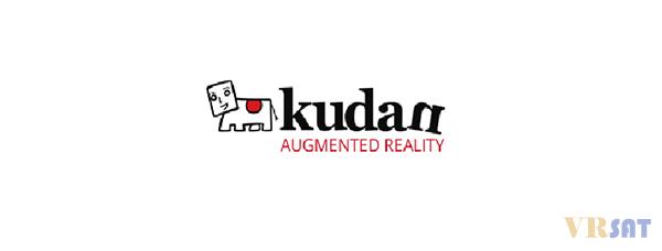Kudan发布专业AR制作开发包(SDK),支持多种系统 AR资讯