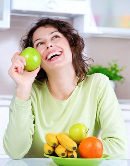模特减肥食谱n图片
