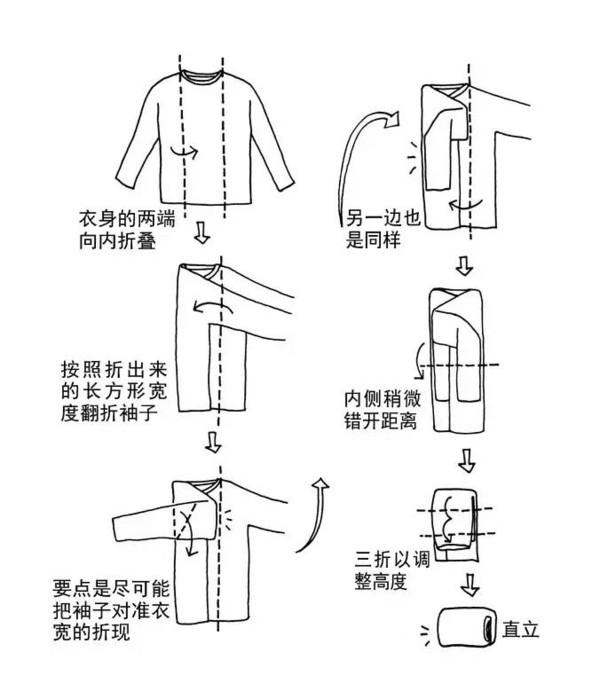 秋衣袜子店面设计图
