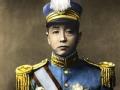揭秘日本关东军威逼东北王