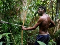 探寻部落食谱