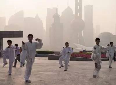 中国太极拳传世经典 孙式太极拳