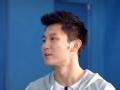 《浙江卫视挑战者联盟第一季片花》第二期 挑战项目难倒大黑牛 相传是李小龙拿手好戏