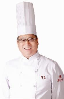 京城海鲜美食城_三沙海鲜有望摆上京城市民餐桌