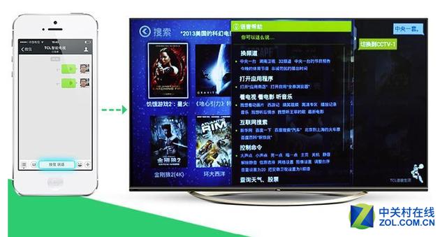 电视猛降榜 双核55�即笃恋�破3000元