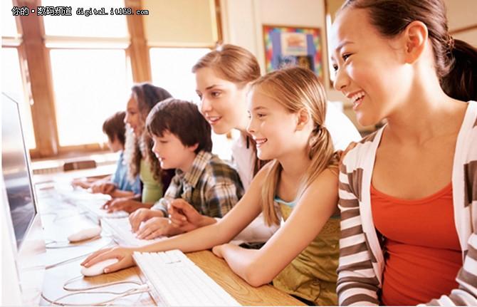 GMC数学挑战赛由索尼国际教育股份有限公司(下称索尼国际教育)主办,是一个全球性的网络数学竞赛。比赛中所有题目均由日本算术奥林匹克委员会的数学专家精心制作、筛选,内容贴近实际生活,以激发数学学习兴趣、培养相关思维能力为目的。本次挑战赛按年龄设置9个组别,儿童、成人皆可报名参赛,亦可以班级形式团体参赛。