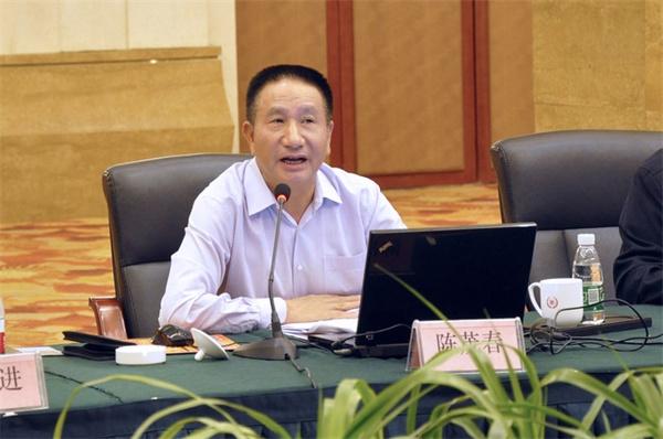 中国·武安钢铁电商项目论证会隆重召开-搜狐