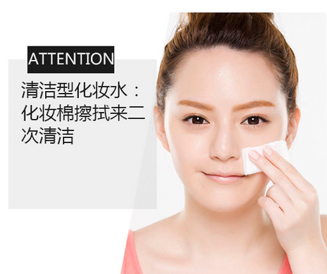护肤品无效全因使用方法不对!