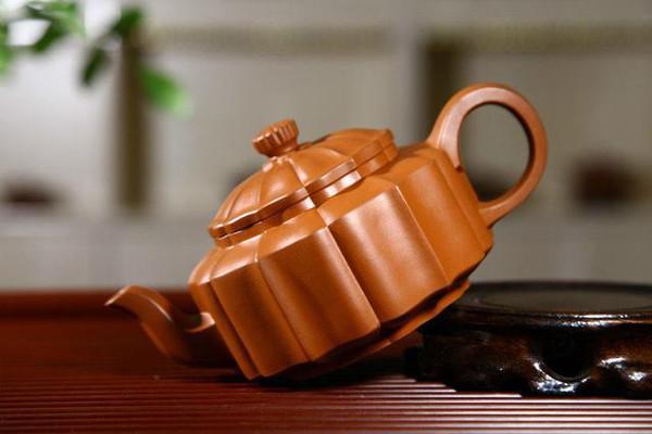 喝什么茶降血脂胆固醇图片