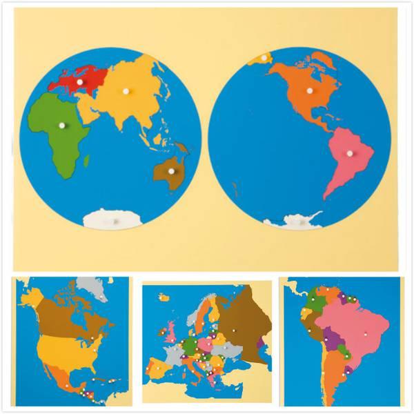 文化工作区   文化工作区包括了地理,动物学,植物学,科学等知识.