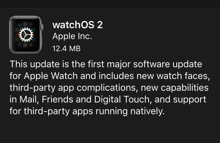 虽然在今年发布会结束之后,苹果立即发布了