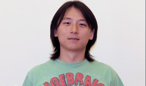 1983年12月出生的尹希成为历史上最年轻的哈佛大学华人正教授。