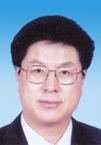 国务院任免 :彭有冬任国家林业局副局长
