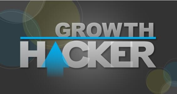 众说纷纭的Growth