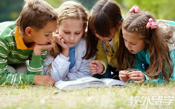 新加坡私立条件留学等级v条件小学生小学图片