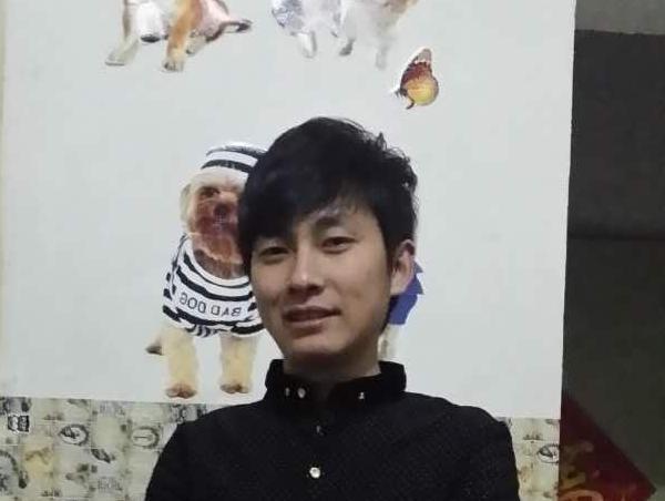 山西网络营销师:巧谈SEO攻略-搜狐129龙宫秘籍图片