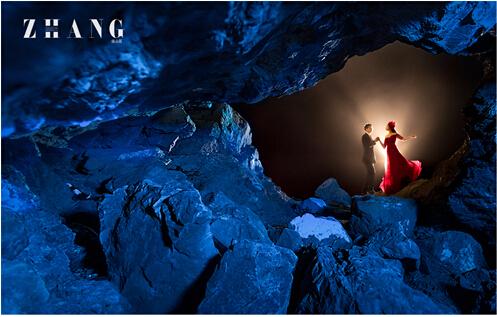 【S108】婚礼摄影大师 张小翼 大师苍蝇老师后期调色动作 预设