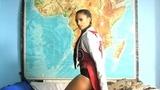 阿莱莎·迪克逊 - Tallest Girl