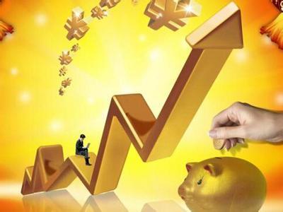 创利投 小额投资理财产品的优势