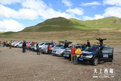 国道318川藏线自驾游攻略大概钱?玉龙雪山费用坪自助游牦牛图片