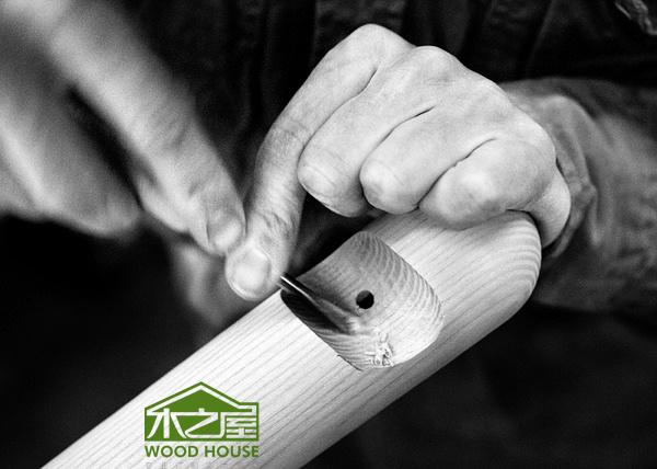 实木家具--木头的家具天津南大官网魅力图片