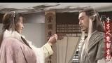 文儿 - 剩女心经(饭制)