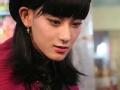 《搜狐视频综艺饭片花》黄子韬魔性女装照曝光 中韩梦之队演男神争霸赛
