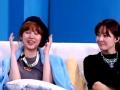 《搜狐视频综艺饭片花》质疑中国人审美有问题 尹恩惠双商感人被黑出翔