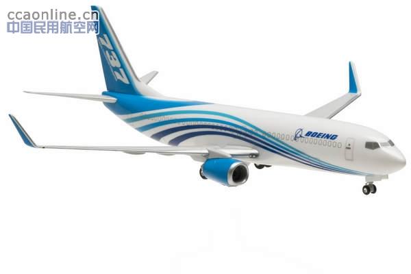 波音-800价格_厦航波音737800中型客机