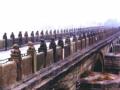 卢沟桥阴谋
