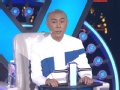 《我是演说家第二季片花》抢先看 张卫健自曝以前生活 坦言演员要坚守底线