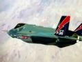 中国周边F-15战机谁最强