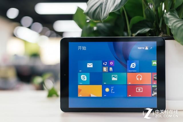 同窗交流零距离 8款3G平板电脑推荐