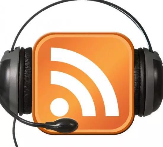 英语听力:为什么跟不上听力录音的速度?