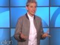 《艾伦秀第13季片花》 S13E10 艾伦发起我的艾伦视频 视频逗翻全场