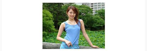 生于1981年的李玟阳,出生于成都一个富裕家庭