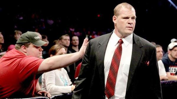 john cenavs大秀哥_WWE年薪排名前20位的巨星,约翰塞纳遥遥领先!_搜狐体育_搜狐网