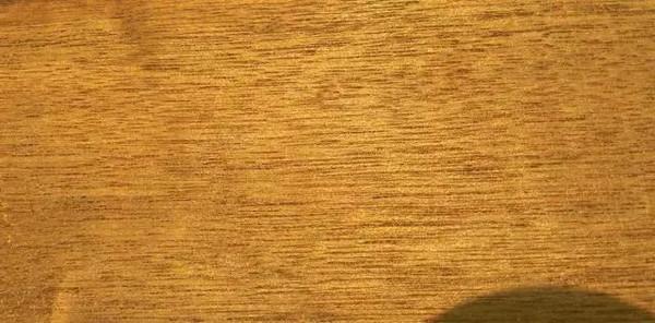 欣赏一下吧金丝楠木纹路和花纹的!