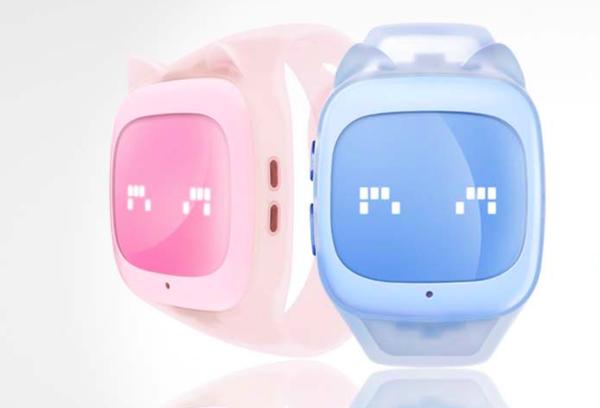 儿童手表的未来又在哪里